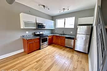Kitchen, 1603 E Montgomery Ave, 0