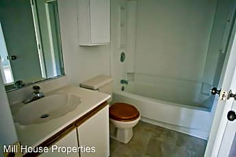 Bathroom, 195 Summerwalk Cir, 2