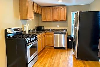 Kitchen, 319 Main St 2, 0
