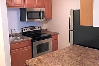 Kitchen, 1012 S 1st St, 0