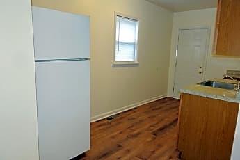 Dining Room, 1148 Steelton Ave, 0