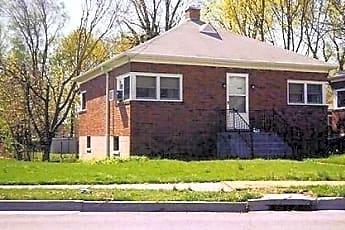 Building, 151 Windy Hill Ln, 0