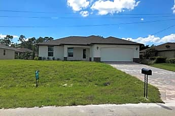 2512 NW 24th Terrace, 0