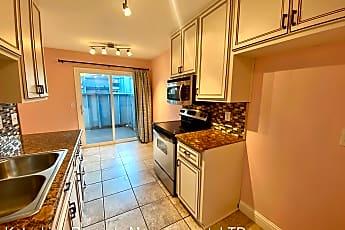 Kitchen, 445 Almond Dr, 0