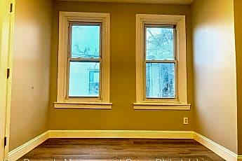 Living Room, 53 N Felton St, 2