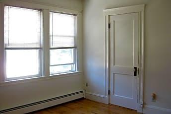 Dining Room, 42 Winslow Rd, 2