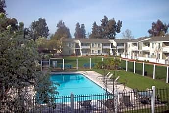 Parkside Brentwood, 0