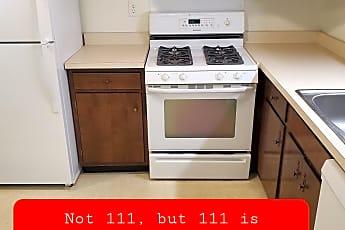 Kitchen, 1226 E Maywood Ave, 0