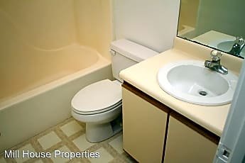 Bathroom, 702 M.L.K. Jr Blvd, 2