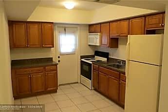 Kitchen, 222 NE 23rd Ave 1, 0