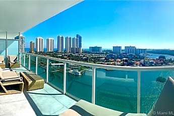 1.jpeg, 400 Sunny Isles Blvd *Waterviews*, 0