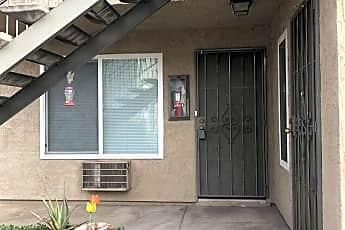 Building, 12711 Laurel St, 0