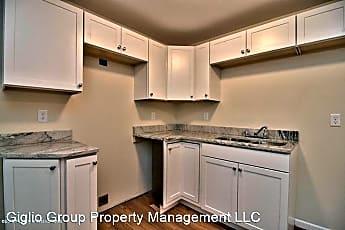 Kitchen, 603 S Blakely St, 0