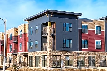 Exterior Picture_3.jpg, 1240 Stonewood Crossing 1BR, 2