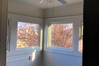 Kitchen, 227 W Poplar St, 1