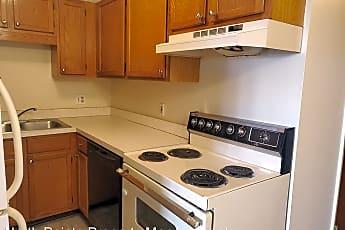 Kitchen, 149 N 4th St, 1