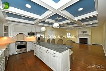 Kitchen, 96-15 165th Ave, 0