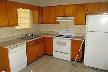 Kitchen, 194 Starksville Ave, 0