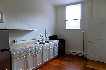 Kitchen, 115 N Main St, 0