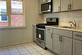 Kitchen, 75-66 197th St 2, 0