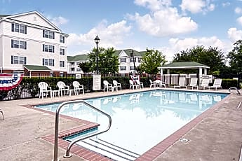 Pool, Crescent Place, 0