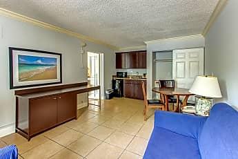 Living Room, Fort Lauderdale Grand, 0
