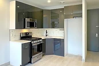 Kitchen, 2110 Hughes Ave #3B, 0