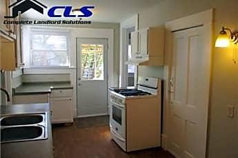 Kitchen, 2000 N 8th St, 1