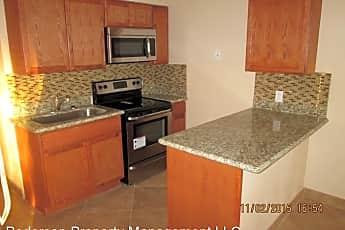 Kitchen, 135 N Palo Verde Dr, 0