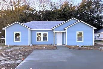 Building, 133 Twelve Oaks Ct, 0