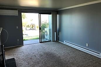 Living Room, 1010 N J St, 0