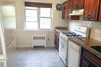 Kitchen, 207-11 35th Ave, 0