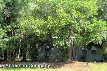1813 W Gordon Ave, 0