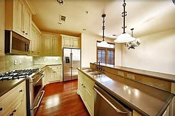 Kitchen, 2510 N Henderson Ave 14, 1