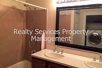Bathroom, 5345 Glenlivet Rd, 2