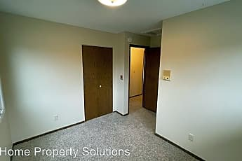 2261 Springbrook Ct, 2