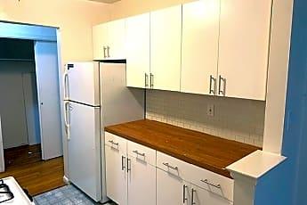 Kitchen, 210 Shore Rd 4R, 0