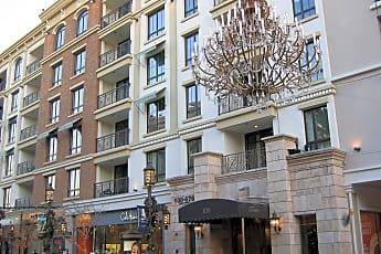 Building, 560 Caruso Ave, 0