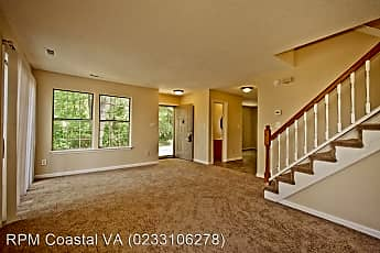 Living Room, 475 Lees Mill Dr, 0