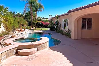 Pool, 35406 Vista Real, 0