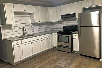 Kitchen, 323 Lexington St, 0