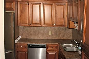 Kitchen, 6200 S Falls Cir Dr, 0
