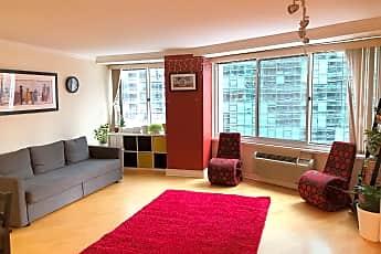 5. Living Room 2.jpg, 211 E Ohio Street Apt 2016, 1