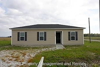 Building, 100 Virginia Dr, 0