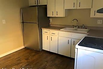 Kitchen, 7165 Alegre Cir, 2