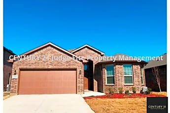 Welcome Home!, 232 Red Fox Lane, 0
