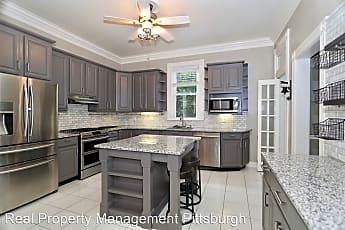 Kitchen, 132 S Euclid Ave, 0