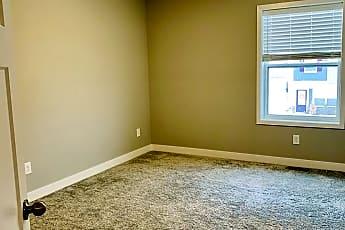 Living Room, 8039 Abercrombie Ln, 2