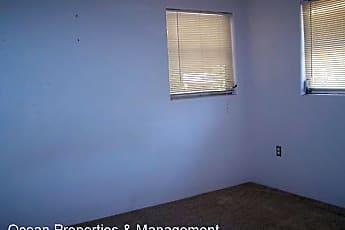 Bedroom, 129 Ranken Dr, 2