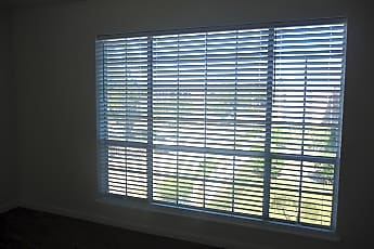 Blinds_3.JPG, 2121 Fountainview, Unit H2, 0